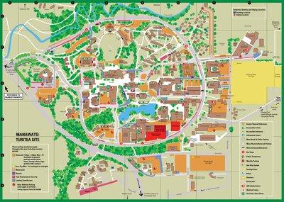 Image preview of Manawatu-campus-maps-2.jpg
